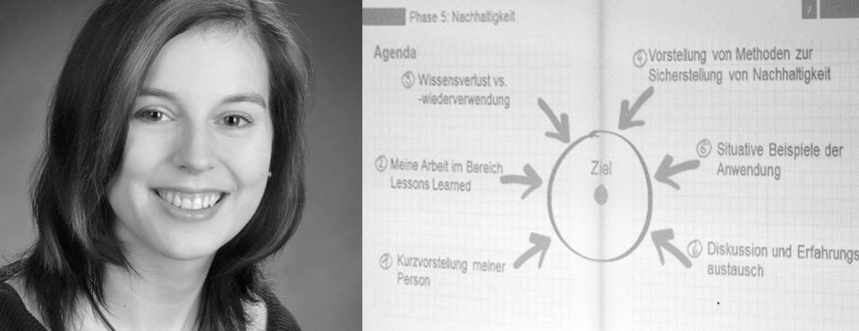 Interviews mit unseren Co-Autoren – 5 Fragen an Silvia Schacht